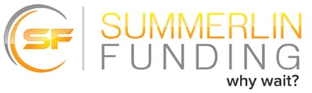 Summerlin Funding - Logo